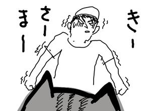 32_a.jpg