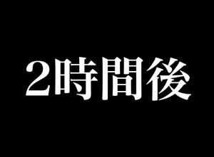 32_j.jpg